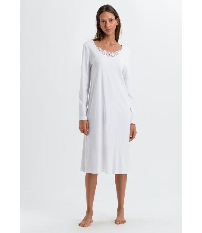 Hope Nightdress White (NEW ARRIVALS)
