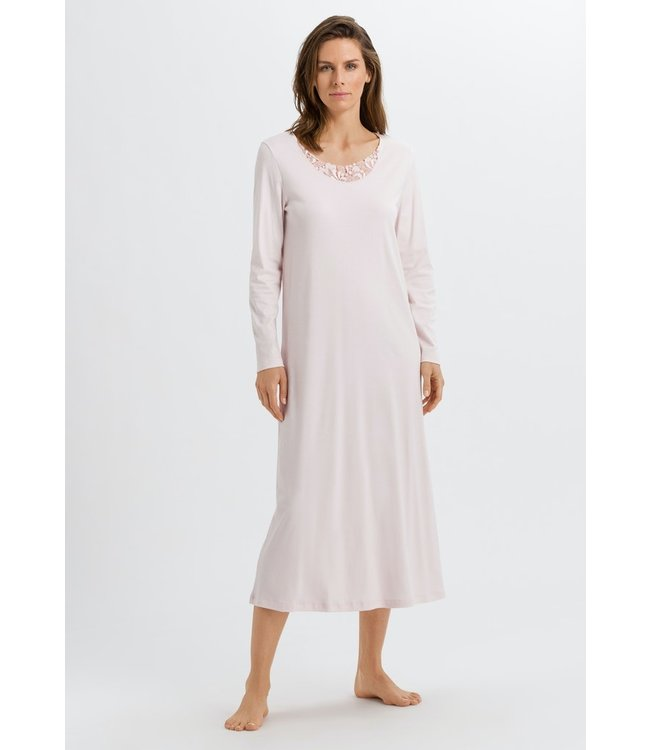 Hope Nightdress Gentle Pink (NEW ARRIVALS)