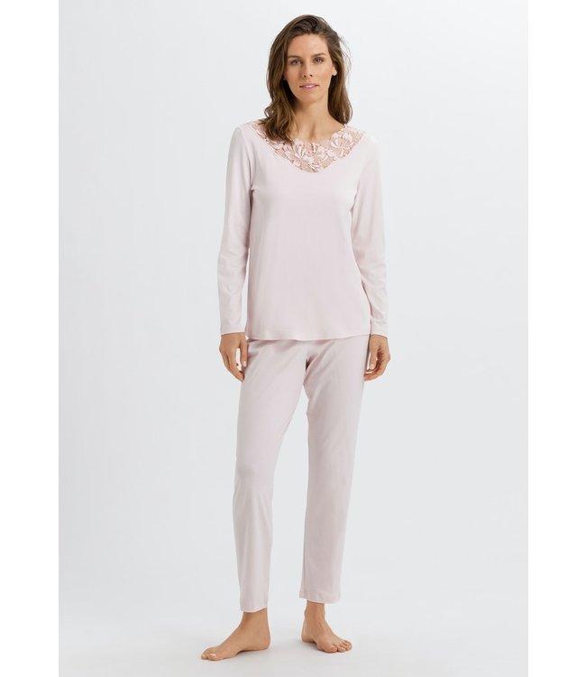 Hope Pajama Gentle Pink (NEW ARRIVALS)