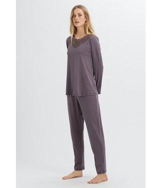 Hope Pajama Titanium (NEW ARRIVALS)