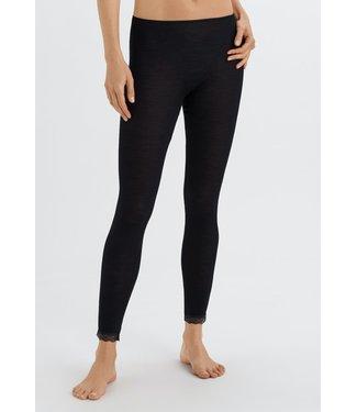 Woolen Lace Leggings Black (NEW ARRIVALS)