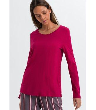 Sleep & Lounge Long Sleeve Shirt Lucky Charm (NEW ARRIVALS)