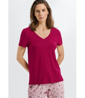Sleep & Lounge Shirt Lucky Charm (NEW ARRIVALS)