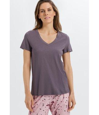 Sleep & Lounge Shirt Titanium (NEW ARRIVALS)