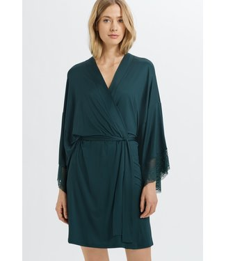 Lucy Kimono Deep Water (NEW ARRIVALS)