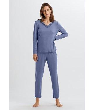 Jade Pajama Caribbean (NEW ARRIVALS)