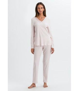 Jade Pajama Gentle Pink (NEW ARRIVALS)