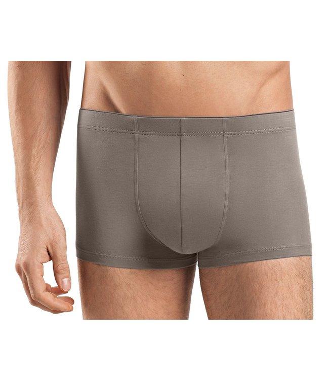 Cotton Superior Pant Stone Grey