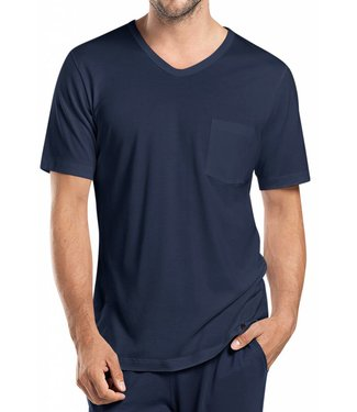 Night & Day V-Neck Shirt