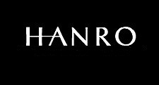 Hanro Of Switzerland Shop