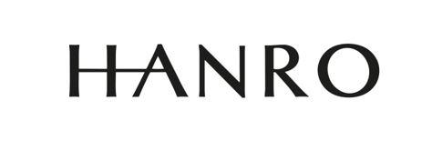 Hanro - Boutique en ligne officielle des Pays-Bas