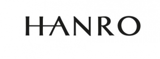 Hanro - Der offizielle Online-Shop der Niederlande