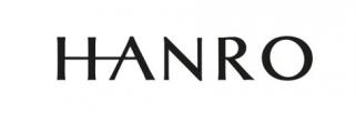 Hanro - Il negozio online ufficiale dei Paesi Bassi