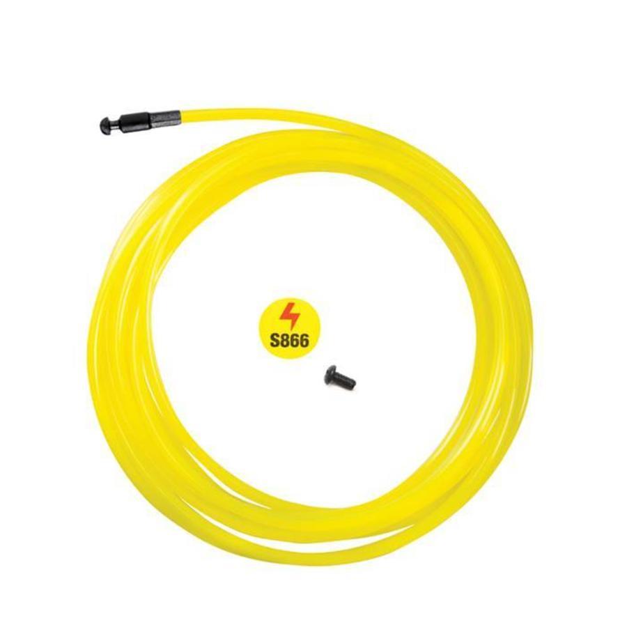 Nylonkabel kit PKGP52711 für S866