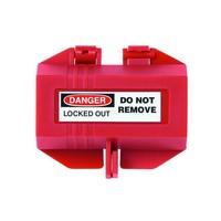 Stecker-Verriegelung P110-550