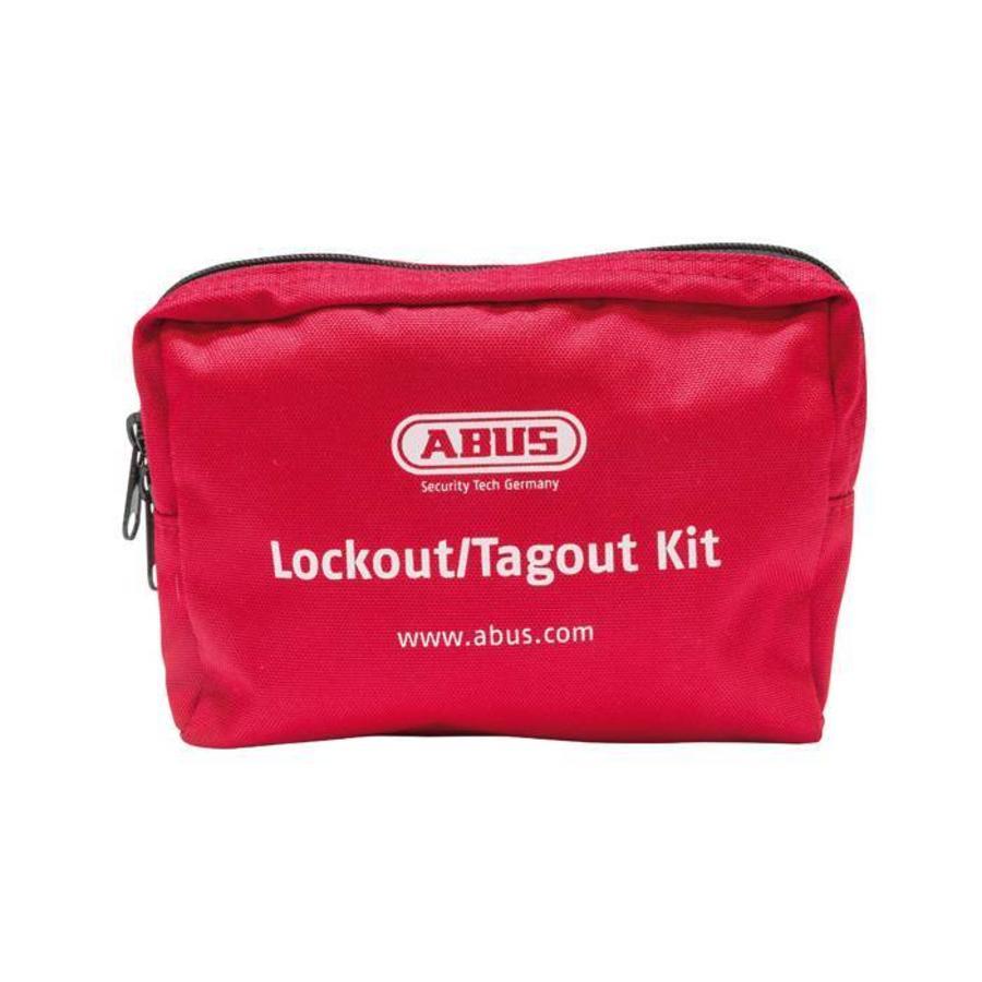 SL Bag LOTO Tasche SL BAG 120 - SL BAG 130