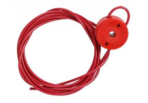 Kabelverriegelungssystem 051395