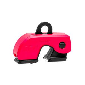 Master Lock Universeller mini-Leitungsschultzschalter-Verriegelung  (120/240V)  S3821