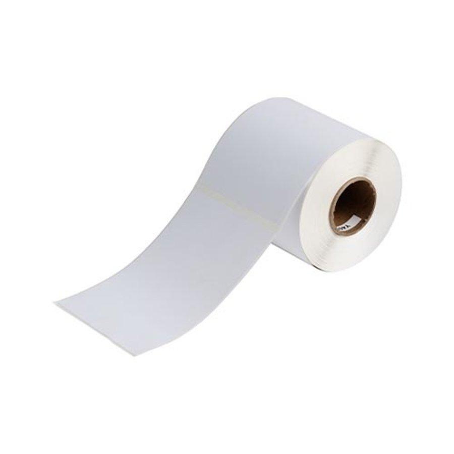 Vinyletiketten   105,00  x 155,00 mm