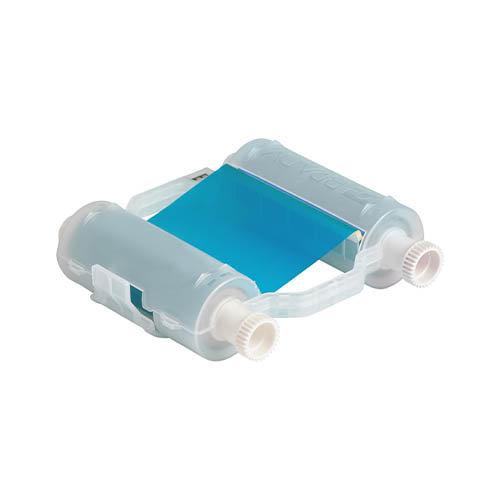 R10000 Farbband für Drucker Process Cyan
