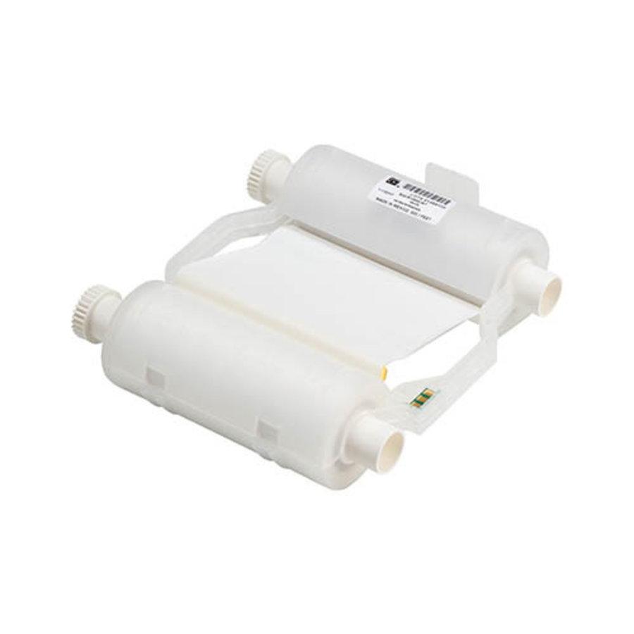 R10000 Farbband für Drucker Weiß