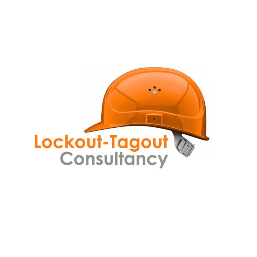 Lockout-Tagout-Audit