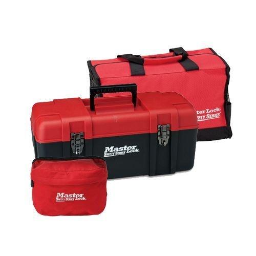 Werkzeugkasten & Taschen