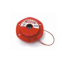 Mini-Kabelverriegelungssystem 050940-051442