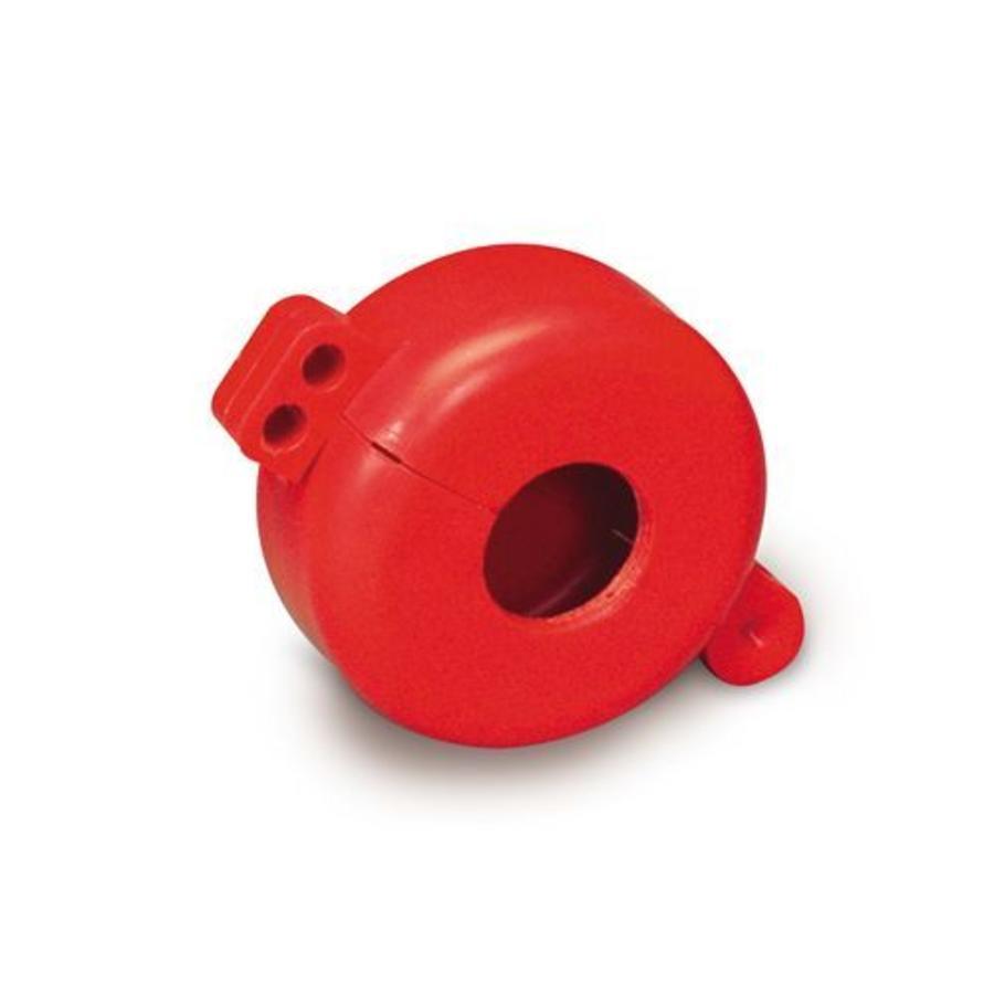 Gaszylinder-Verriegelung 046139