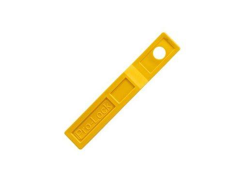 Pro-Lock Entriegler