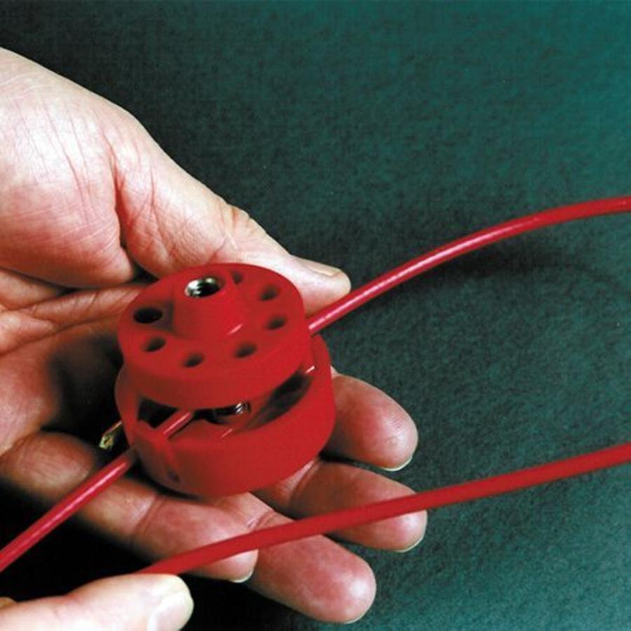 Pro-Lock Kabelverriegelungssystem 225203