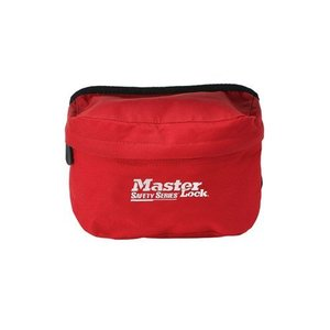Master Lock Tasche S1010