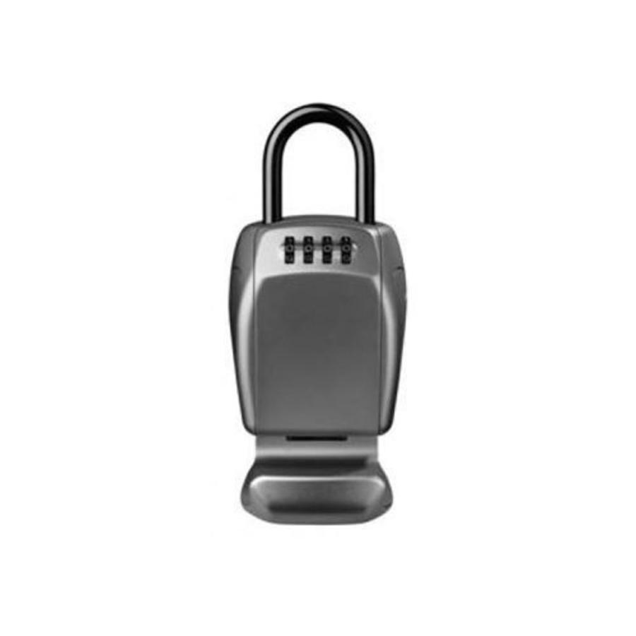Schlüssel-Safe 5414
