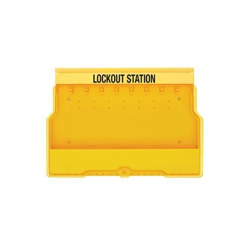 Lockout Station S1850