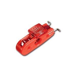 Master Lock Leitungsschutzschalter-Verriegelung > 11mm S2391