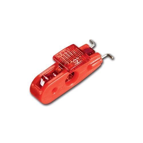 Leitungsschultzschalter-Verriegelung > 11mm S2391