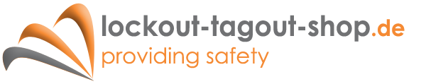 lockout-tagout-shop.de