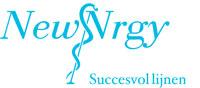 NewNrgy - Succesvol lijnen