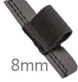 Auswechselbare Stiftschlaufe 8mm