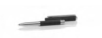 Mini-Kugelschreiber Pocky magic