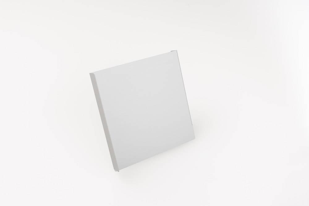 Aluminium Ablageschalen für Tablet