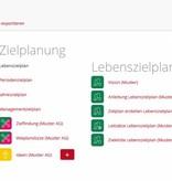 LeadAir Teamversion 3-Monats-Abo