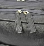 »Multi Business Bag«