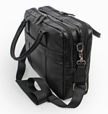 »Multi Business Bag« - Schwarz
