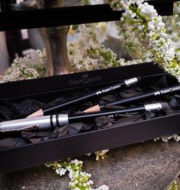 «Perfekter Bleistift»  Geschenkset, Faber Castell