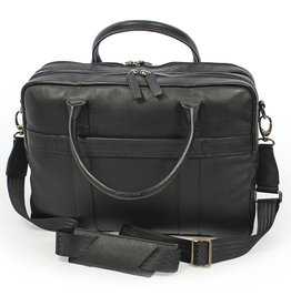 »Multi Business Bag«