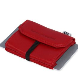 Space Wallet Pull Sweet Chilli