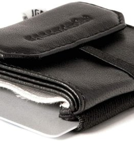 Space Wallet Pull Night Guard
