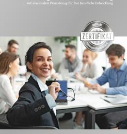 Infos: Führungskräfte-Ausbildung