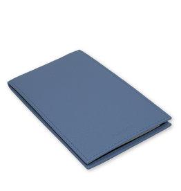 Memo Top - Lichtblau